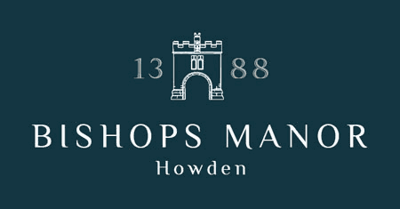 Bishops Manor Logo