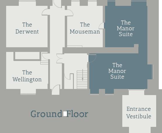 Bishops-Manor-Floor-Plan-Manor