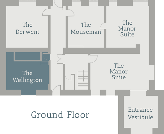 Bishops-Manor-Floor-Plan-Wellington