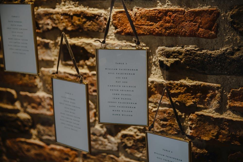 Bishops Manor Wedding Venue in Howden East Yorkshire